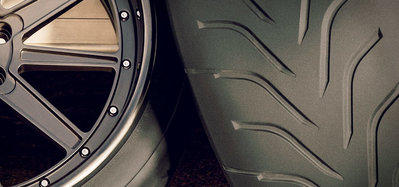 Toyo Celsius Cuv >> About Toyo Tire U.S.A. Corp. | Toyo Tires