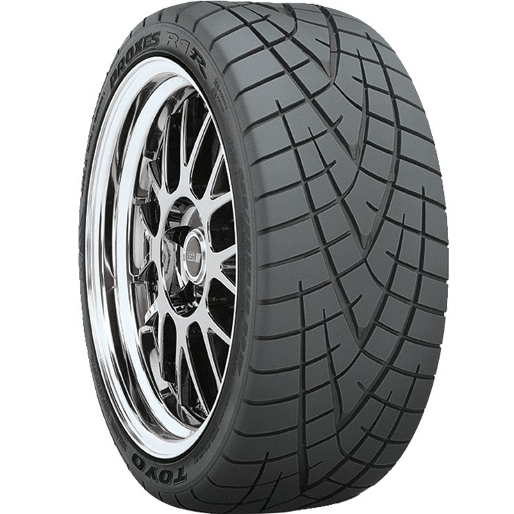 extreme performance summer tires proxes r1r toyo tires. Black Bedroom Furniture Sets. Home Design Ideas