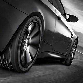 Proxes Performance Tires For Any Vehicle | Toyo Tires