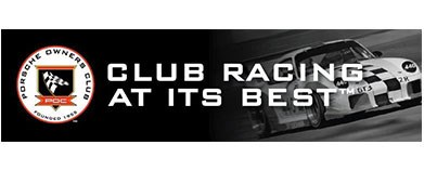 Club de propietarios de Porsche
