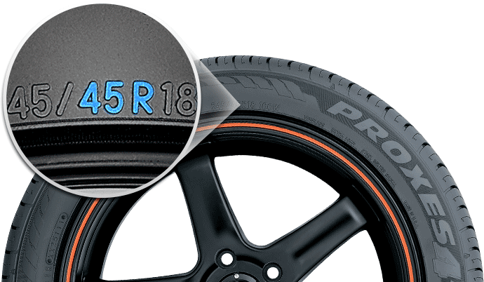 Tire Care Tips And How To Read A Tire Sidewall Toyo Tires