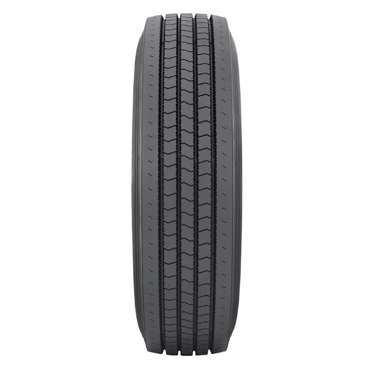 M144 High Mileage Regional To Urban Commercial Tire Toyo Tires
