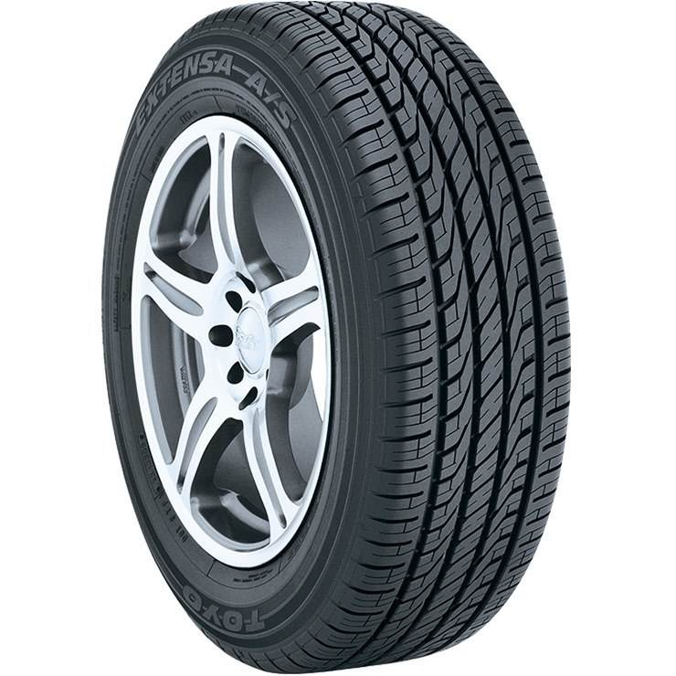 Toyo Car Tires, Extensa, Toyo Car Tires