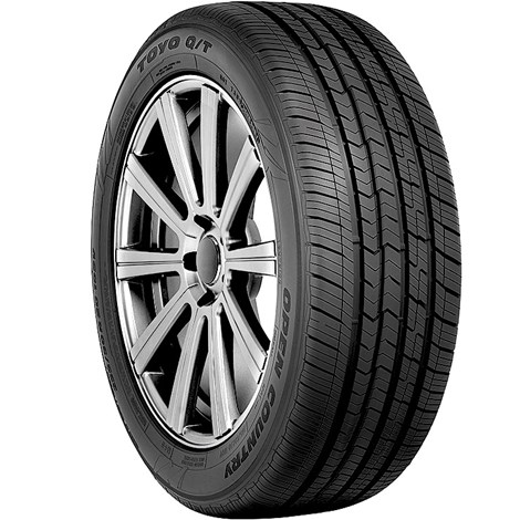 Www Toyotires Com Media 2836 Suv And Cuv Tires Ope