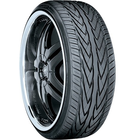 find new tires for your car truck suv or cuv toyo tires