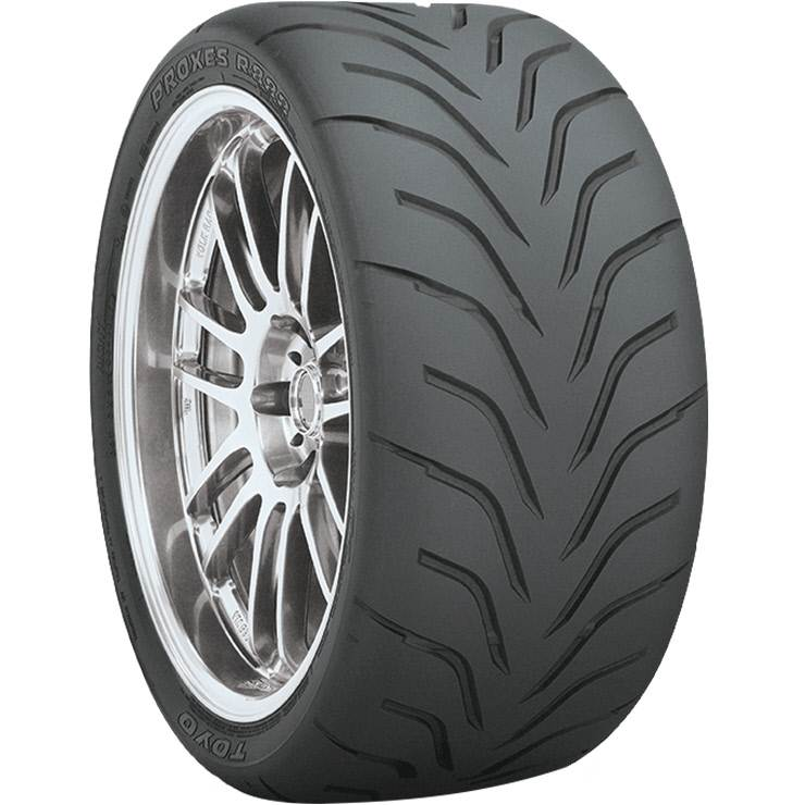 Toyo Car Tires, Performance For Any Vehicle, Toyo Car Tires
