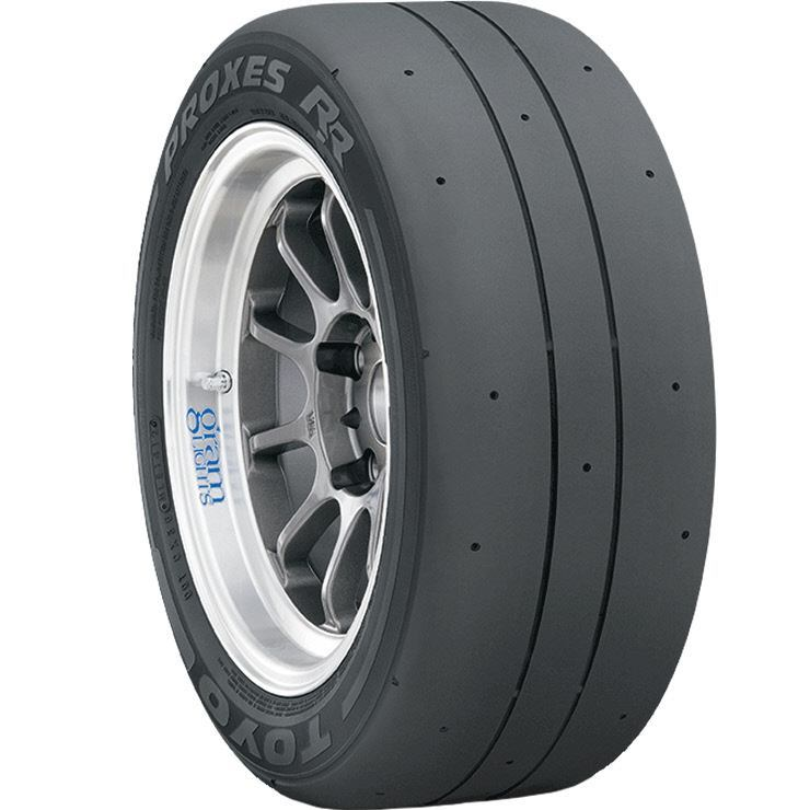 racing-tires-proxes-rr.jpg