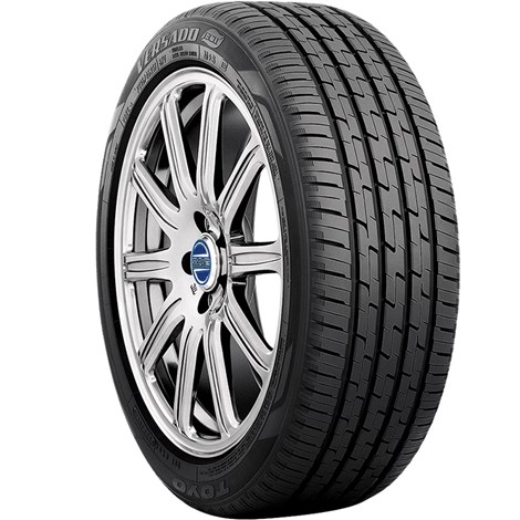 Toyo Car Tires, Versado Eco, Toyo Car Tires