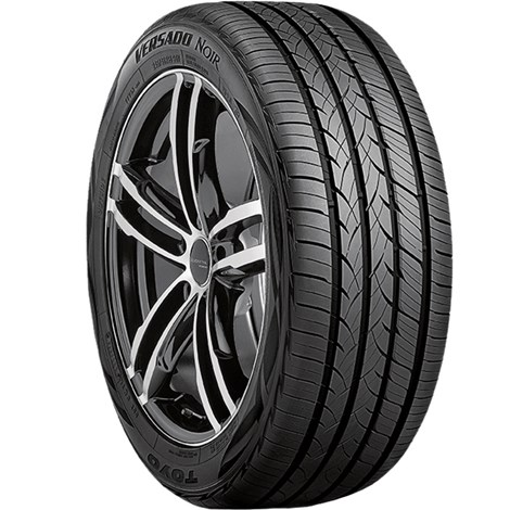 Passenger Car Tires With All Season Performance Toyo Tires