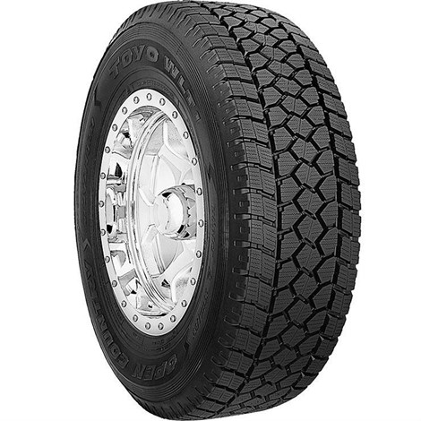 Best Snow Tires >> Winter Snow Tires For Improved Traction In Harsh Conditions