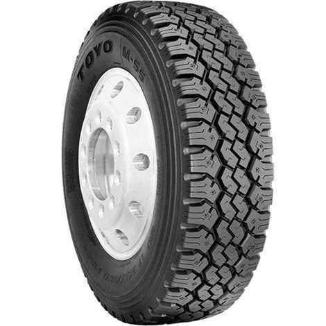 Toyo Celsius Cuv >> Light Truck, SUV & CUV all-terrain tires | Toyo Tires