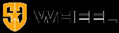 SDWheel.com