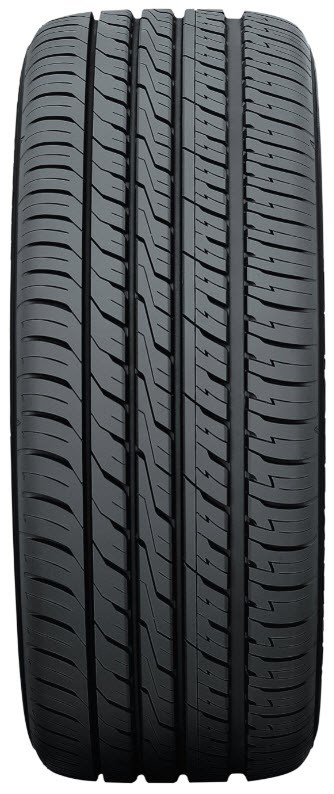 Toyo Proxes 4 Plus Performance Radial Tire 235//40R18 95Y